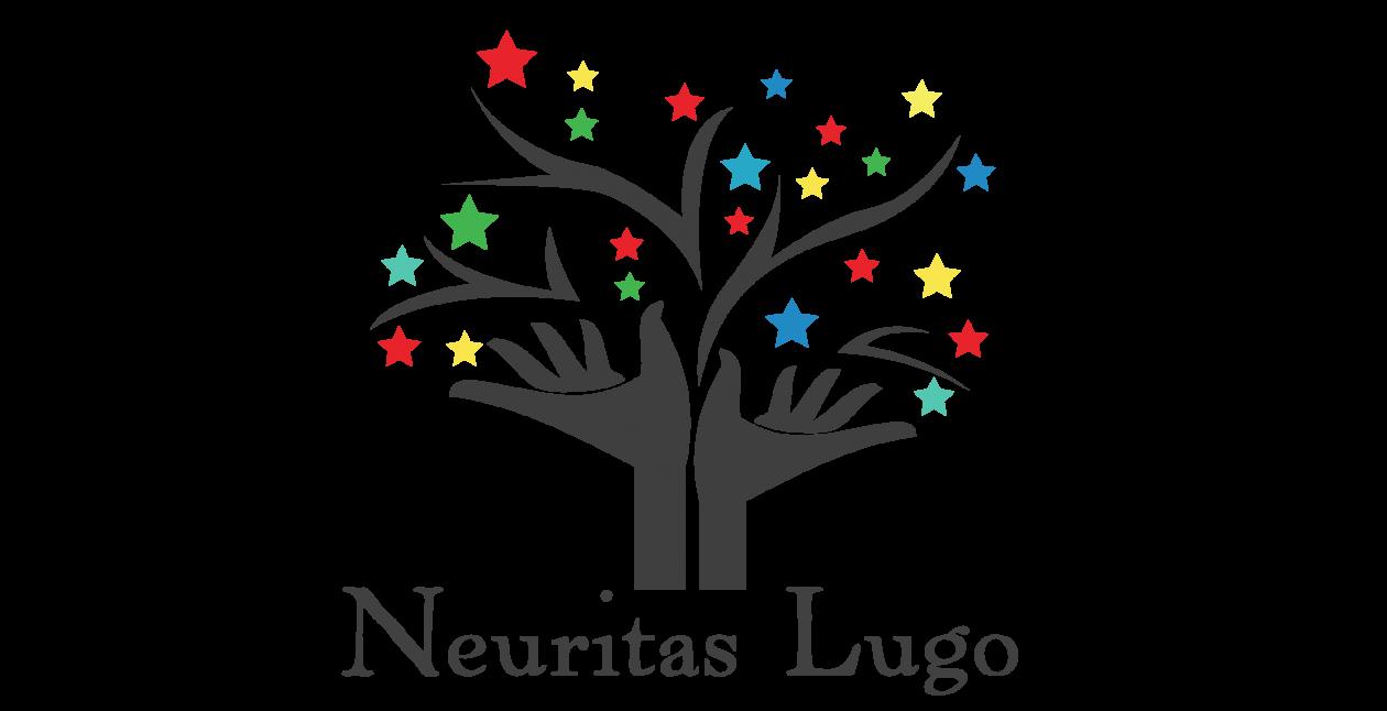 Neuritas Lugo