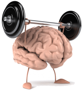 ejercicio-mental