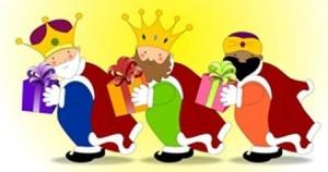 reyes-magos-L