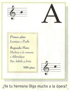 jeroglifico2